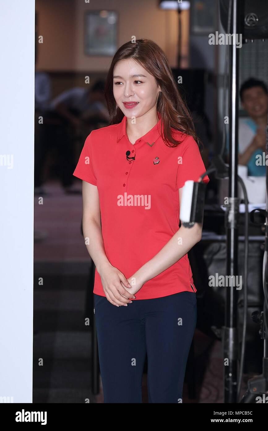 Kim Won Joon Park Soo Hyun datantmarié datant de Toronto