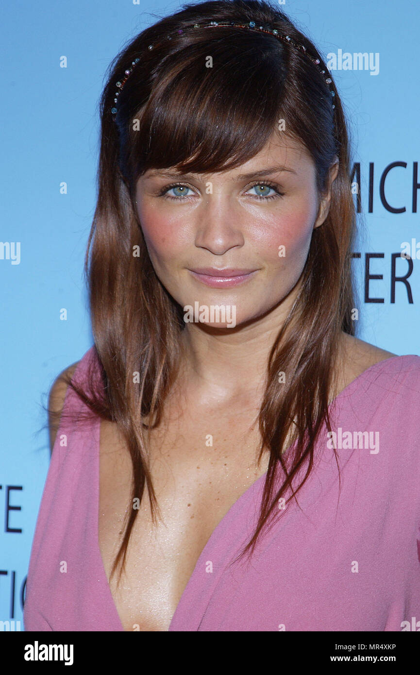 Celebrites Helena Christensen nude (38 photo), Pussy, Leaked, Selfie, braless 2017