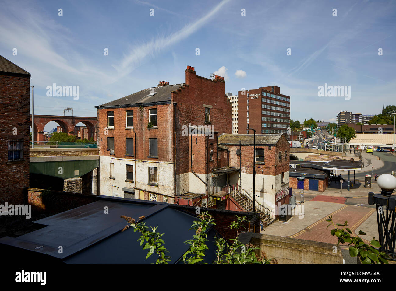 Sites de rencontre dans Stockport