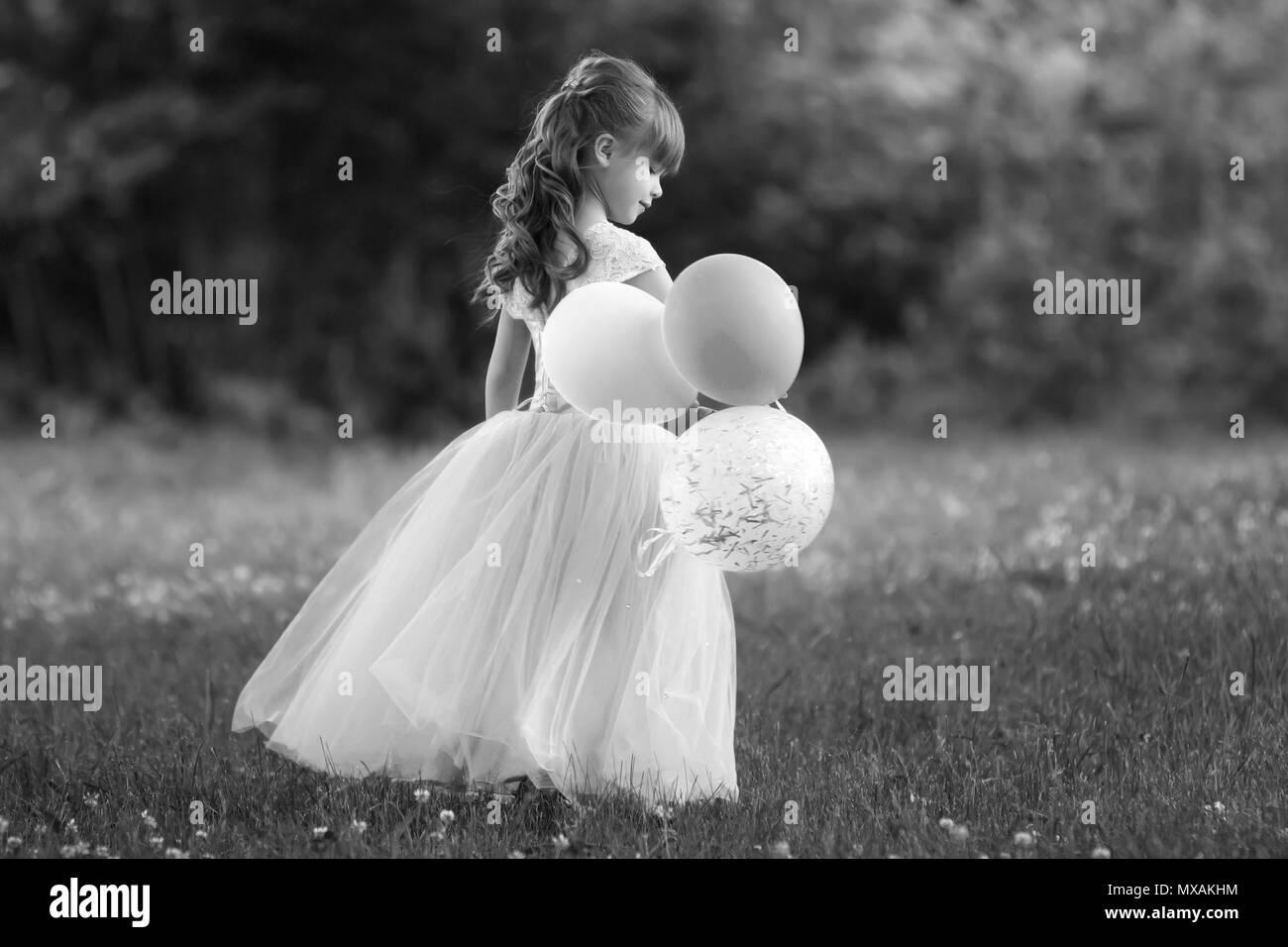 Profil pour fille photo de 6 exemples
