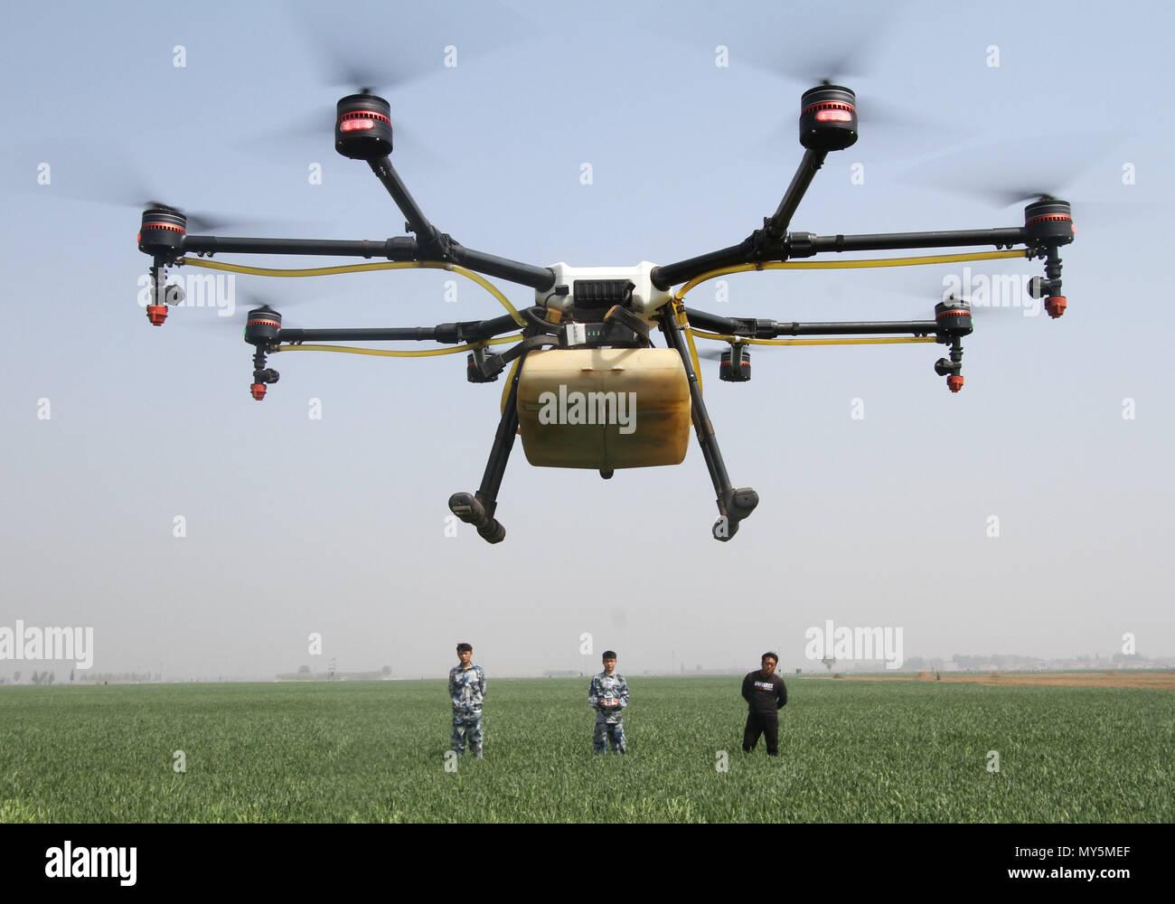 Commander drone xena prix et avis homologation drone dgac