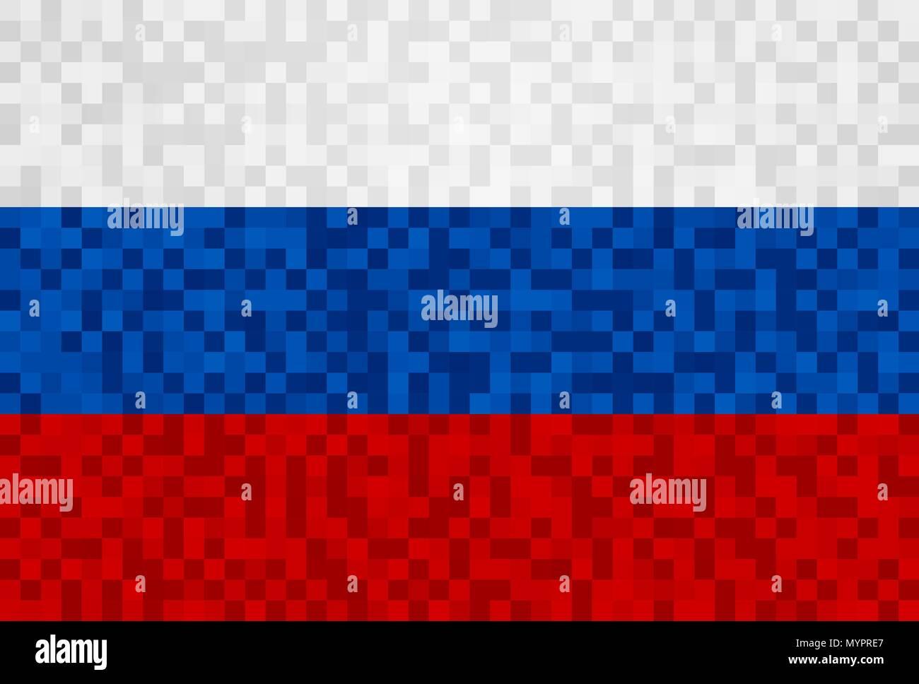 pixel art photos  u0026 pixel art images - page 9