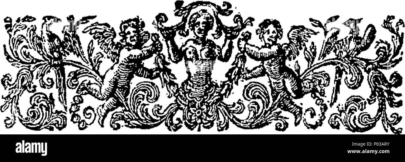 . Anglais: fleuron de livre: un banquet des Muses: ou, le mélange de recueils. Étant une collection de choix et divertissants sujets en vers et en prose, par les plus grands auteurs. Parmi les pièces qui sont les suivants, à savoir le Mug cassé, une élégie. Le Baiser, &c. Le vieux fromage. Caleb et Tabitha. Épitaphe sur un couple insouciant. L'hiver, un poème. Free-Thinker converti. Les deux râteaux. La table de thé. L'anglais cadenas. Le généreux Turk. Le bénévolat des femmes. Le pénitent Rake. La poêle. Sur la Providence. La ville de mariage. Histoire d'Inkle et Yarice. L'agriculteur et le singe. Un sourire pour Banque D'Images