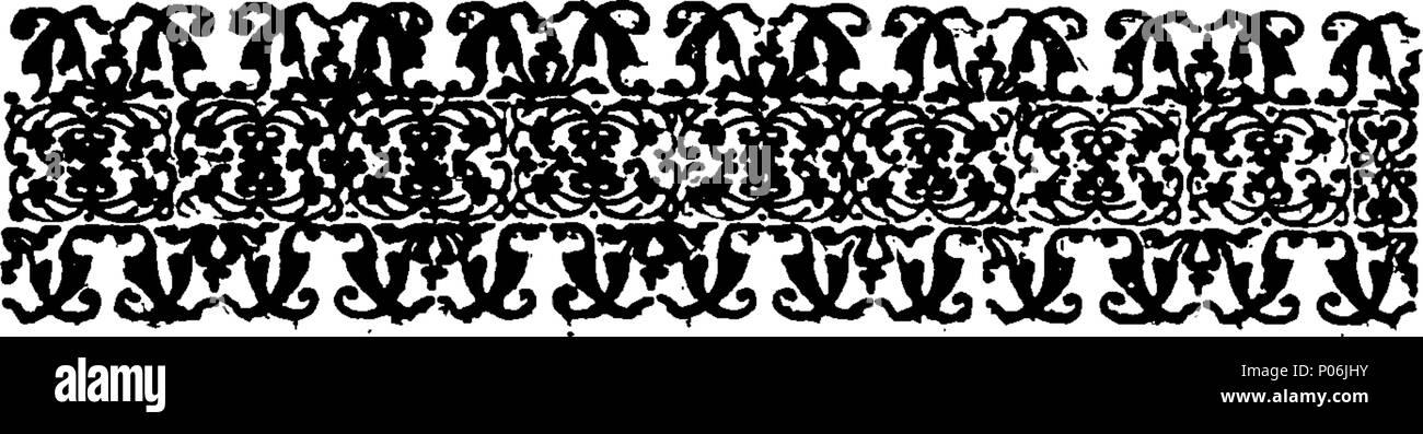 Anglais Fleuron Du Livre A Journal Of The Last Voyage