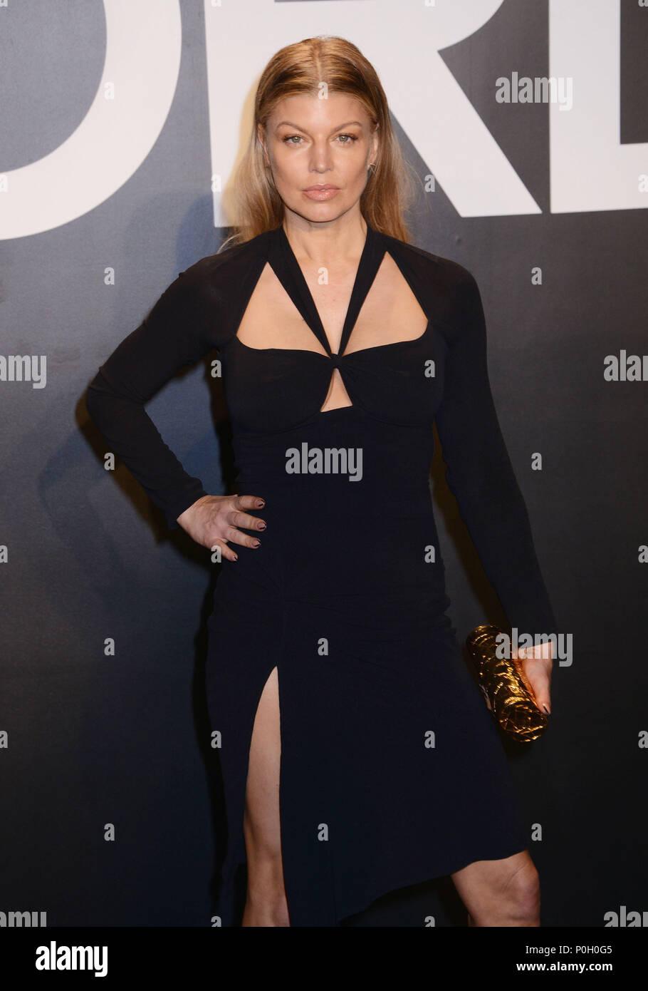 Celebrites Sarah Ferguson nudes (14 photo), Pussy, Hot, Instagram, swimsuit 2018