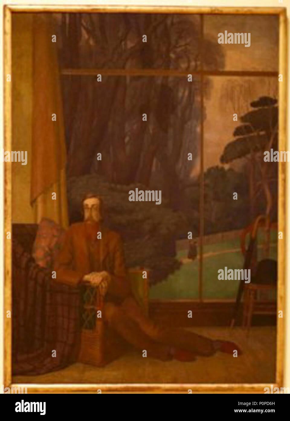Lytton Strachey 28191429 par Lytton Strachey. Banque D'Images