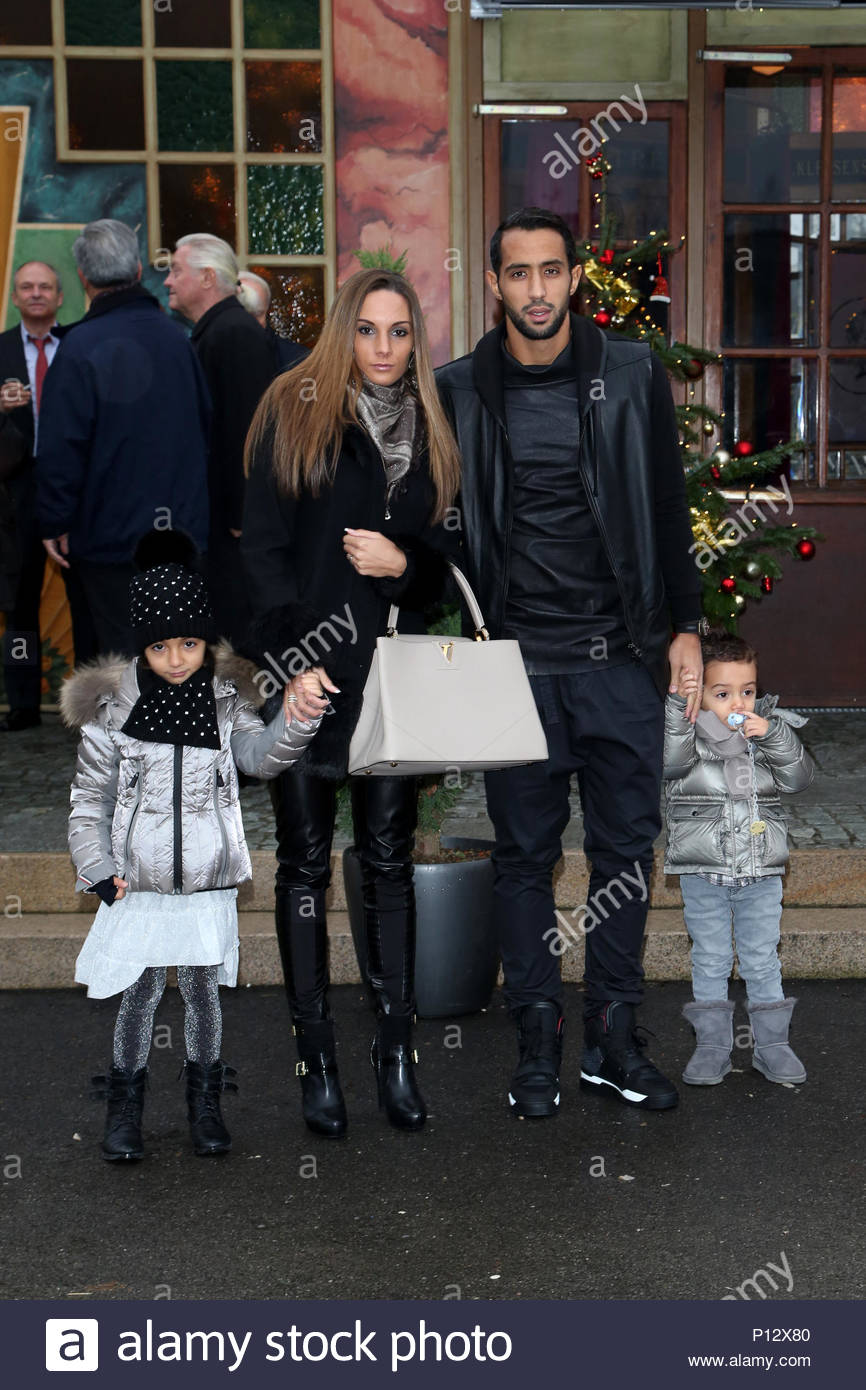 mehdi benatia and cecile benatia photos mehdi benatia and cecile benatia images alamy. Black Bedroom Furniture Sets. Home Design Ideas