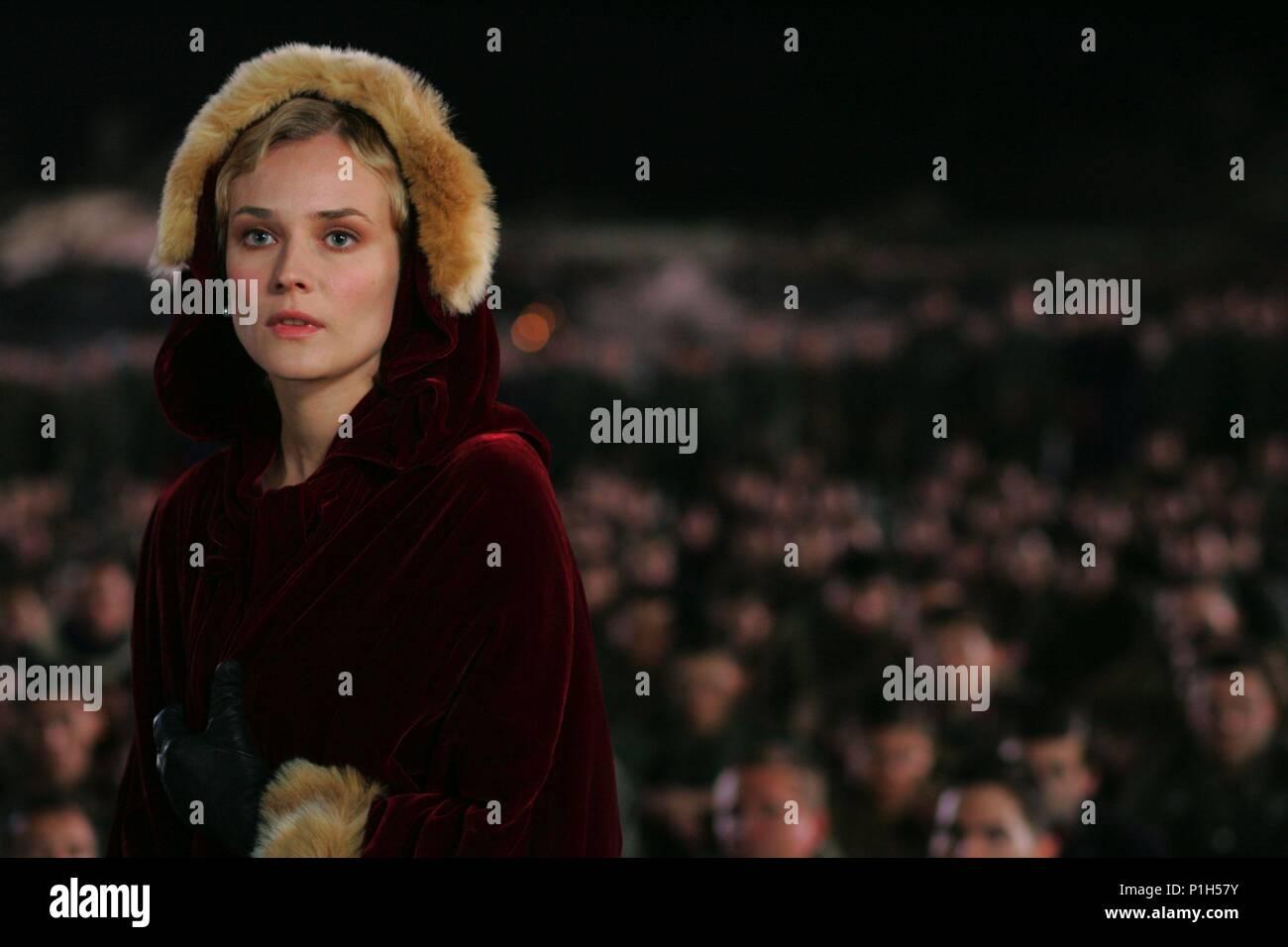 Film Joyeux Noel De Christian Carion.Titre Original Joyeux Noel Titre En Anglais Joyeux Noel