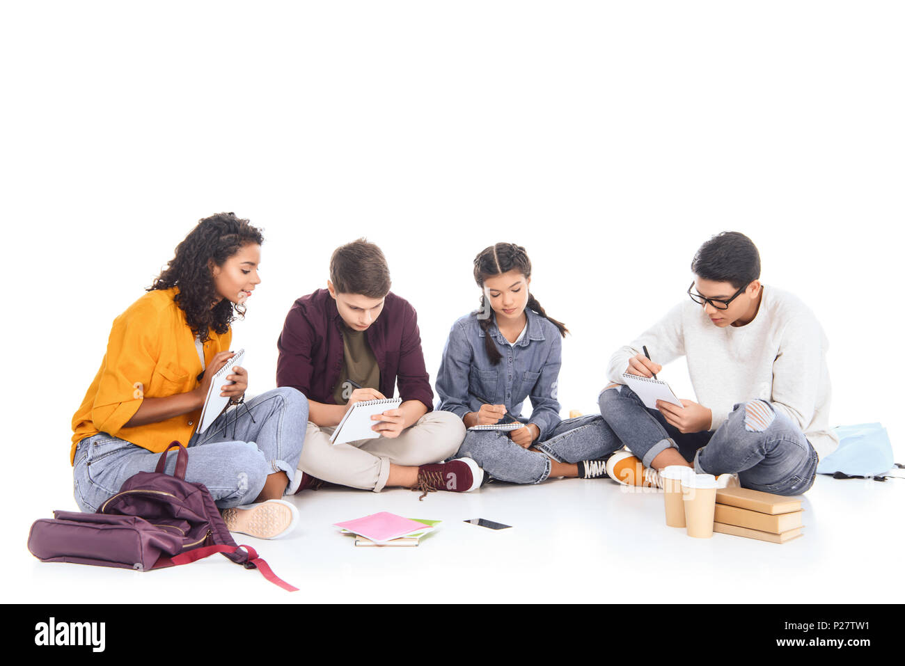 Interracial rencontres Collège campus site de rencontre le plus populaire de DC
