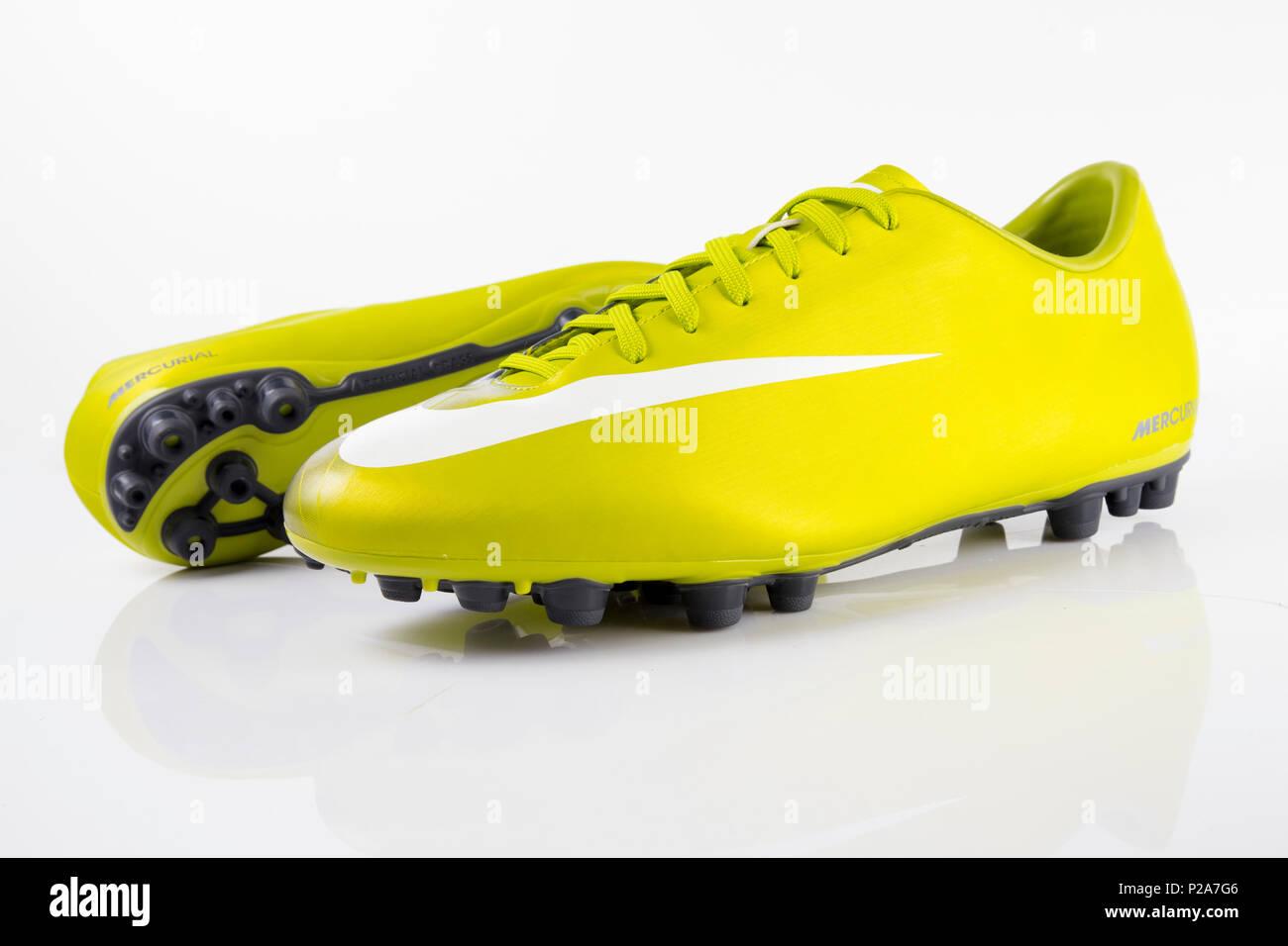 Chaussure Nike Portugal Portugal Nike Chaussure Nike exQWrCEdBo