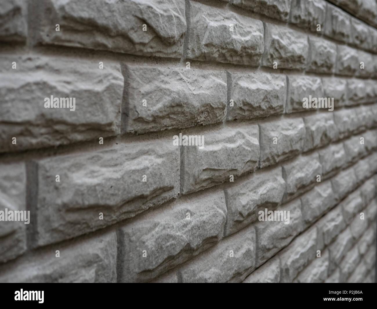 Teinte De Gris Clair abstract texture weathered ancien teinté gris clair en stuc