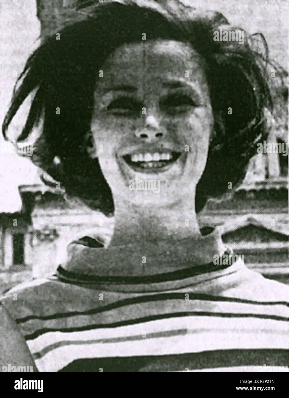 picture Margherita Guzzinati