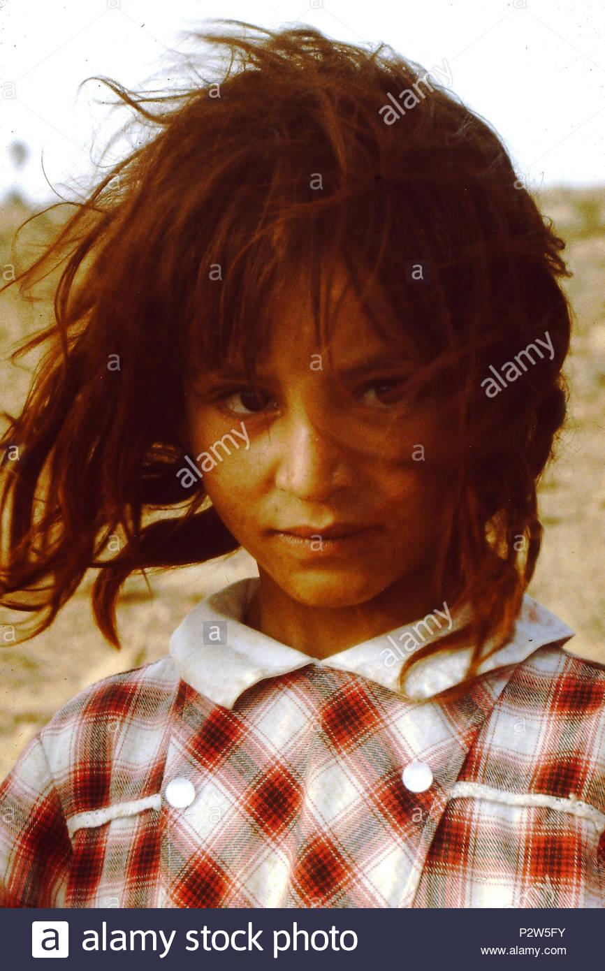 f0eaa8cc3f2d Tunisian Girl Photos   Tunisian Girl Images - Alamy