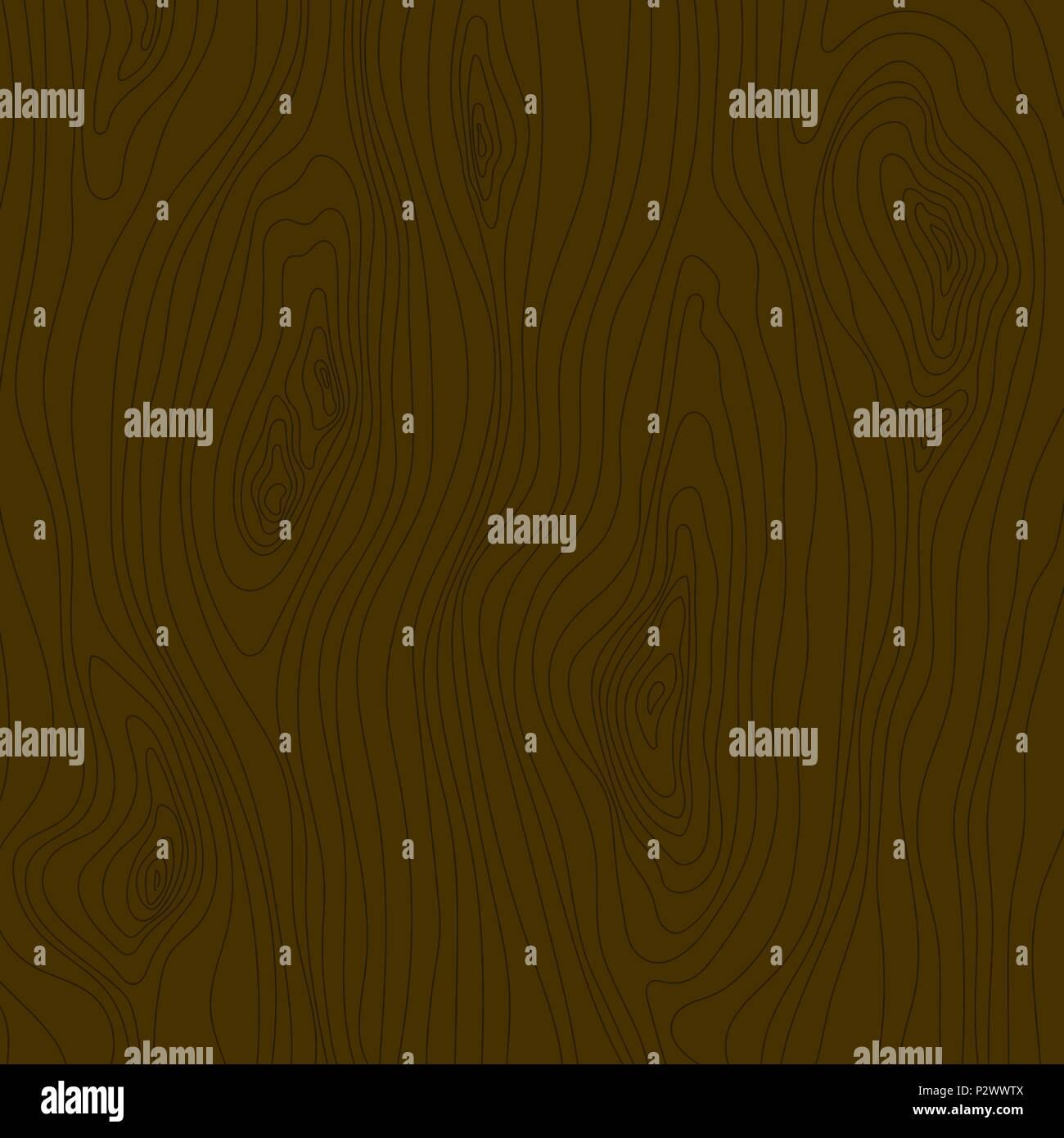 La Texture En Bois Brun Wood Grain Pattern Résumé Contexte