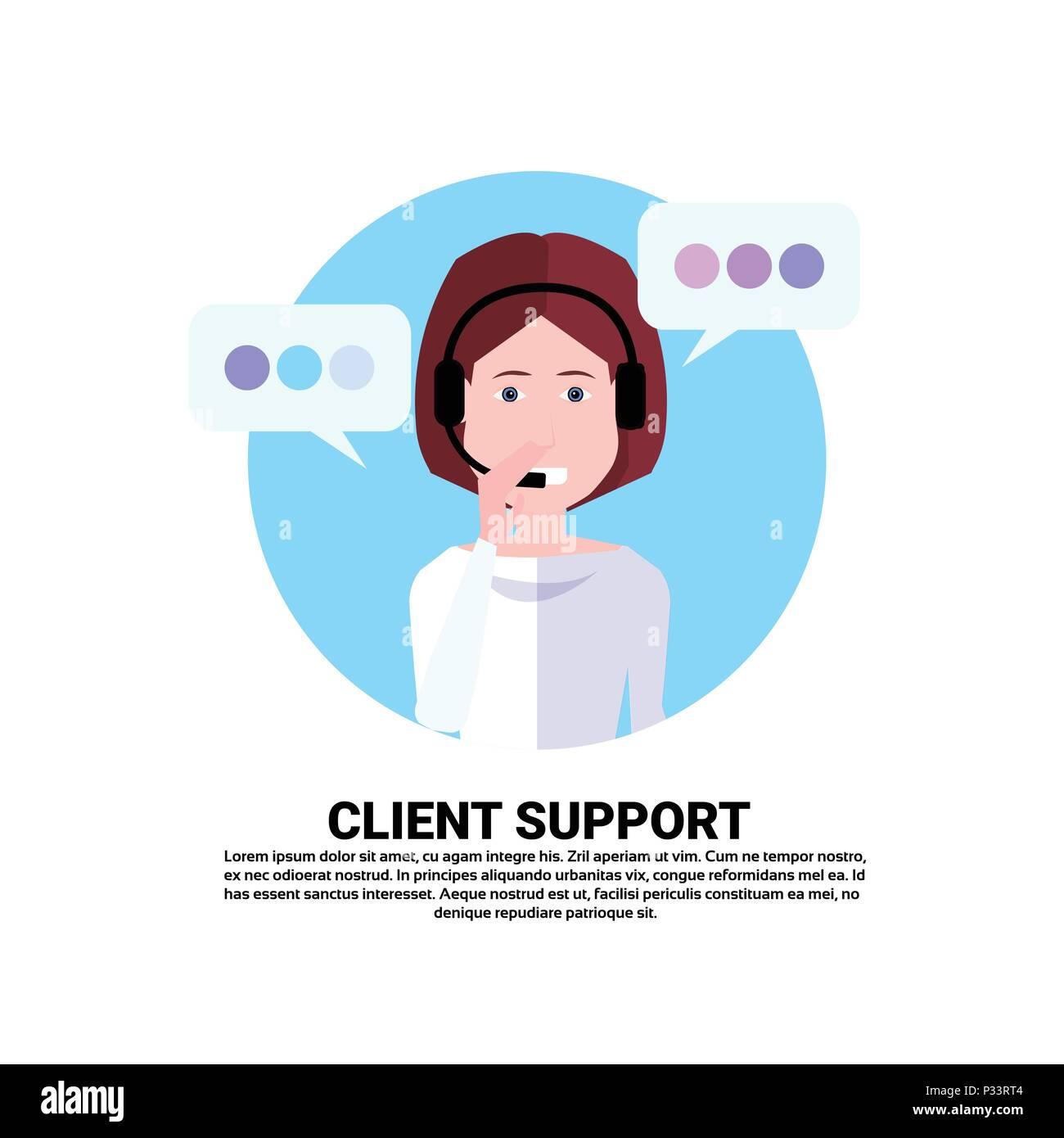 Call Center Agent Service Icon Photos   Call Center Agent Service ... b382093539e0