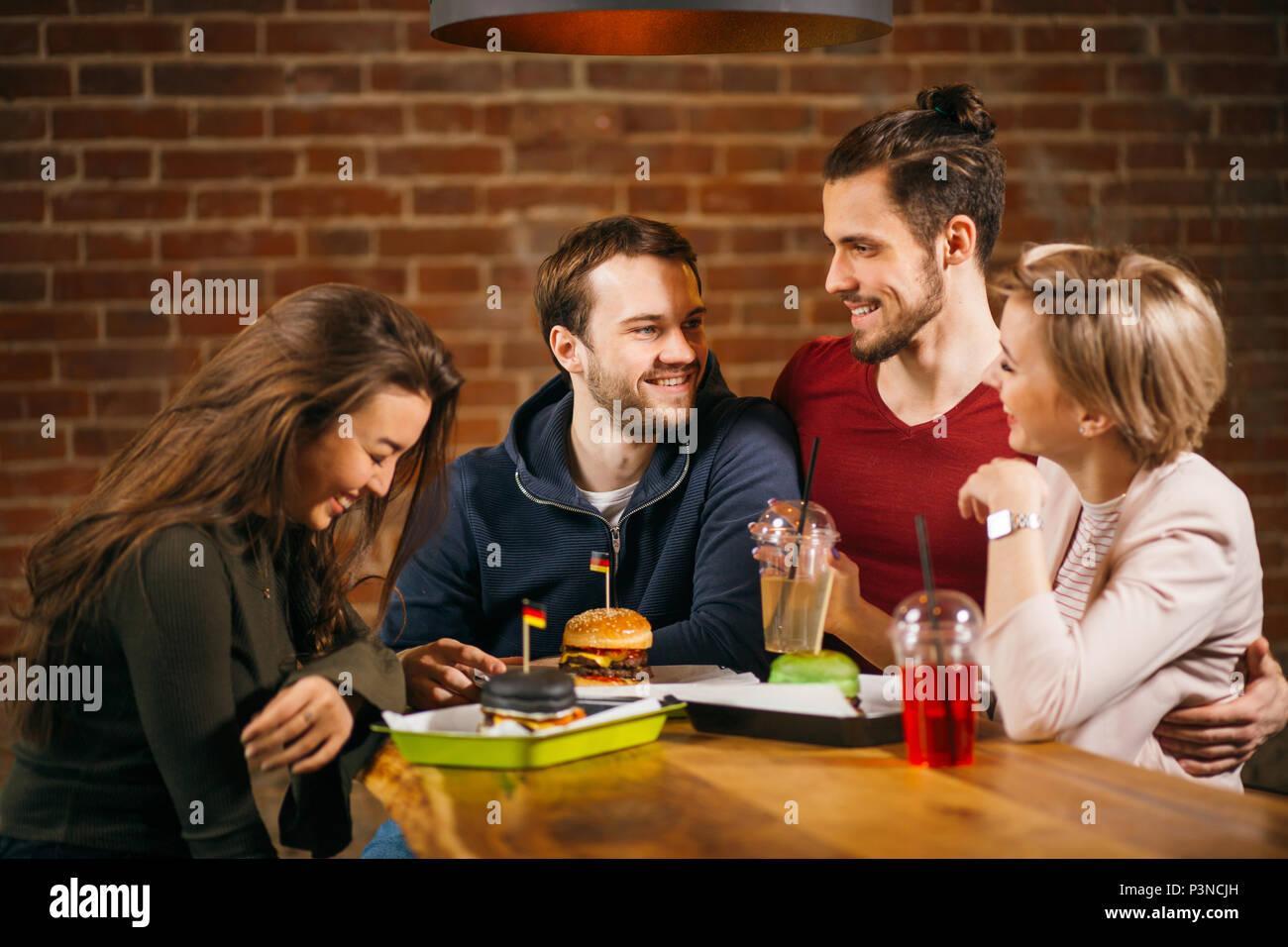 Bumkey gain dating websites