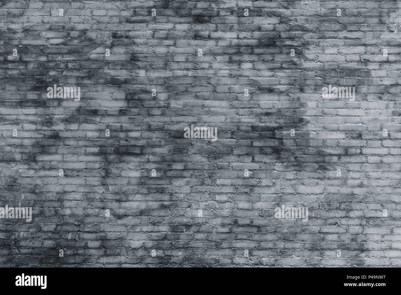 Ancien Bloc Brique Mur Arriere Plan Grunge Texture Papier Peint
