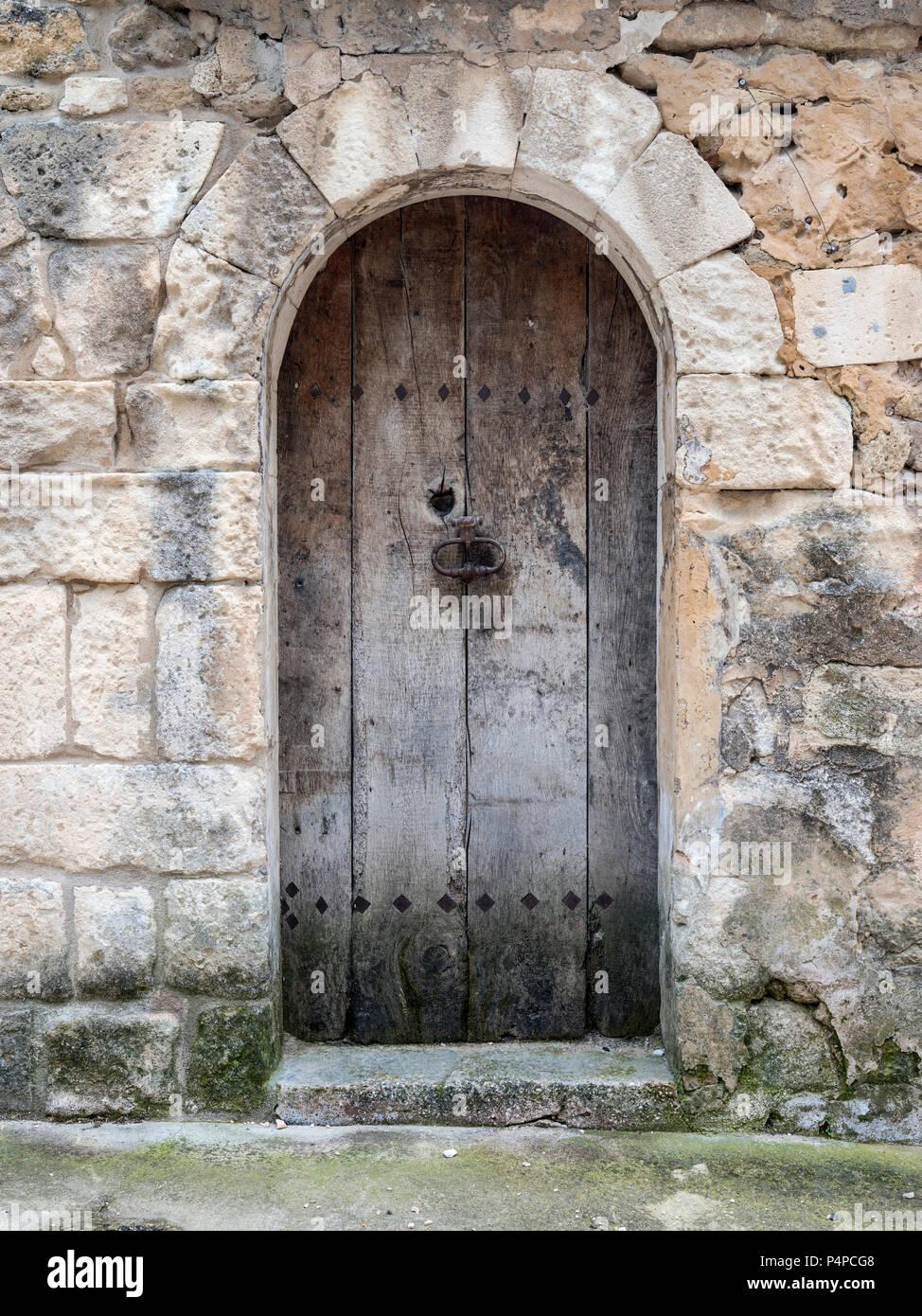 100 Fantastique Conseils Vieille Porte En Bois Ancienne