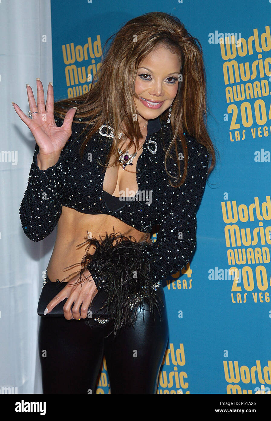 Celebrites Latoya Jackson naked (45 foto and video), Sexy, Leaked, Feet, swimsuit 2020