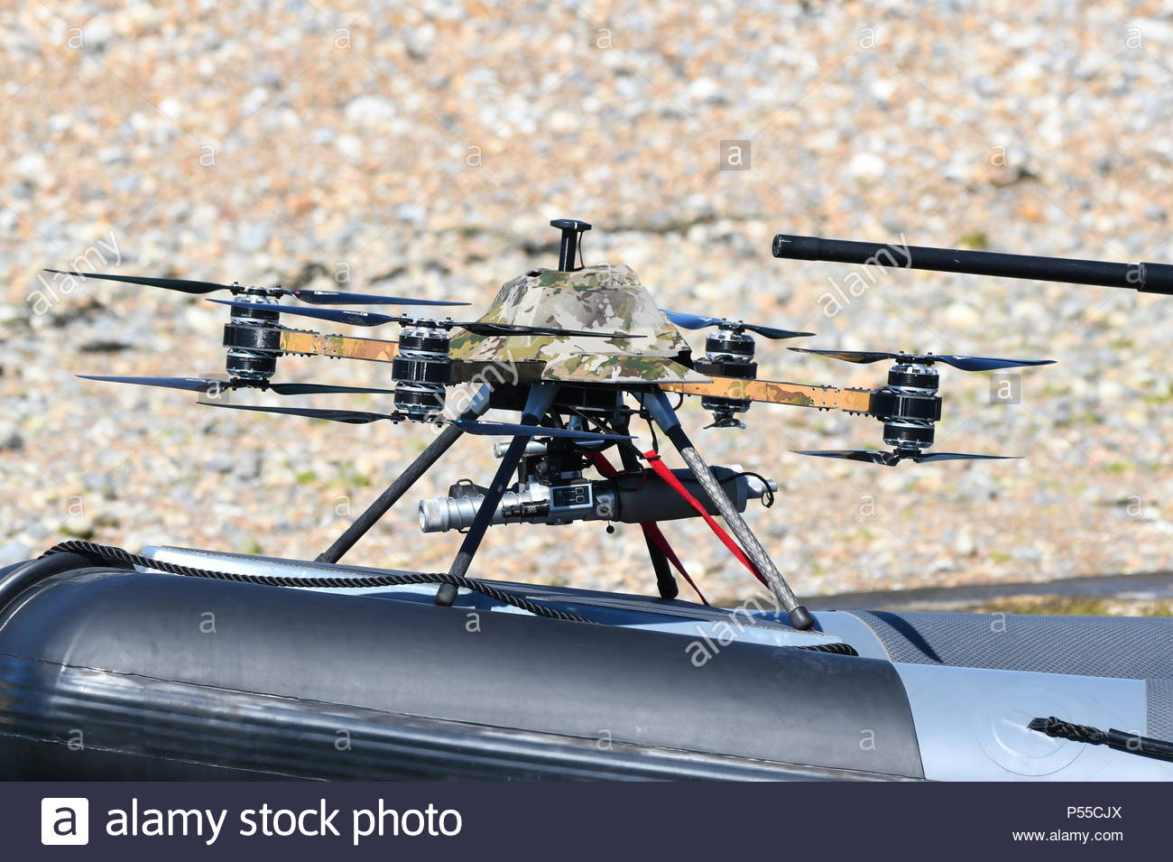 Acheter drone cinéma micro drone fpv