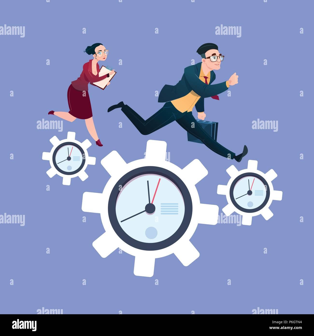 que veut dire le mot vitesse datation rencontres services avis 2014
