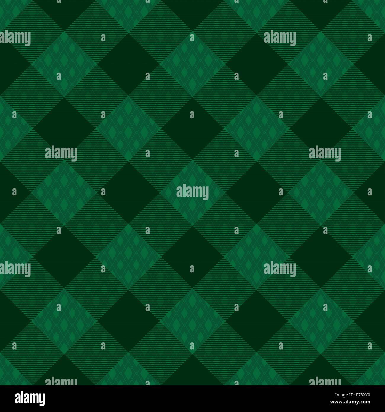 Tartan Diagonal inspiré de fond transparent vecteur 2 Illustration de Vecteur