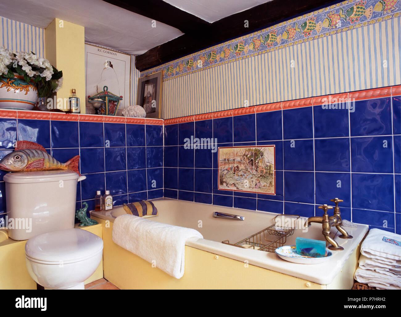 Bath Eighties Photos & Bath Eighties Images - Page 2 - Alamy