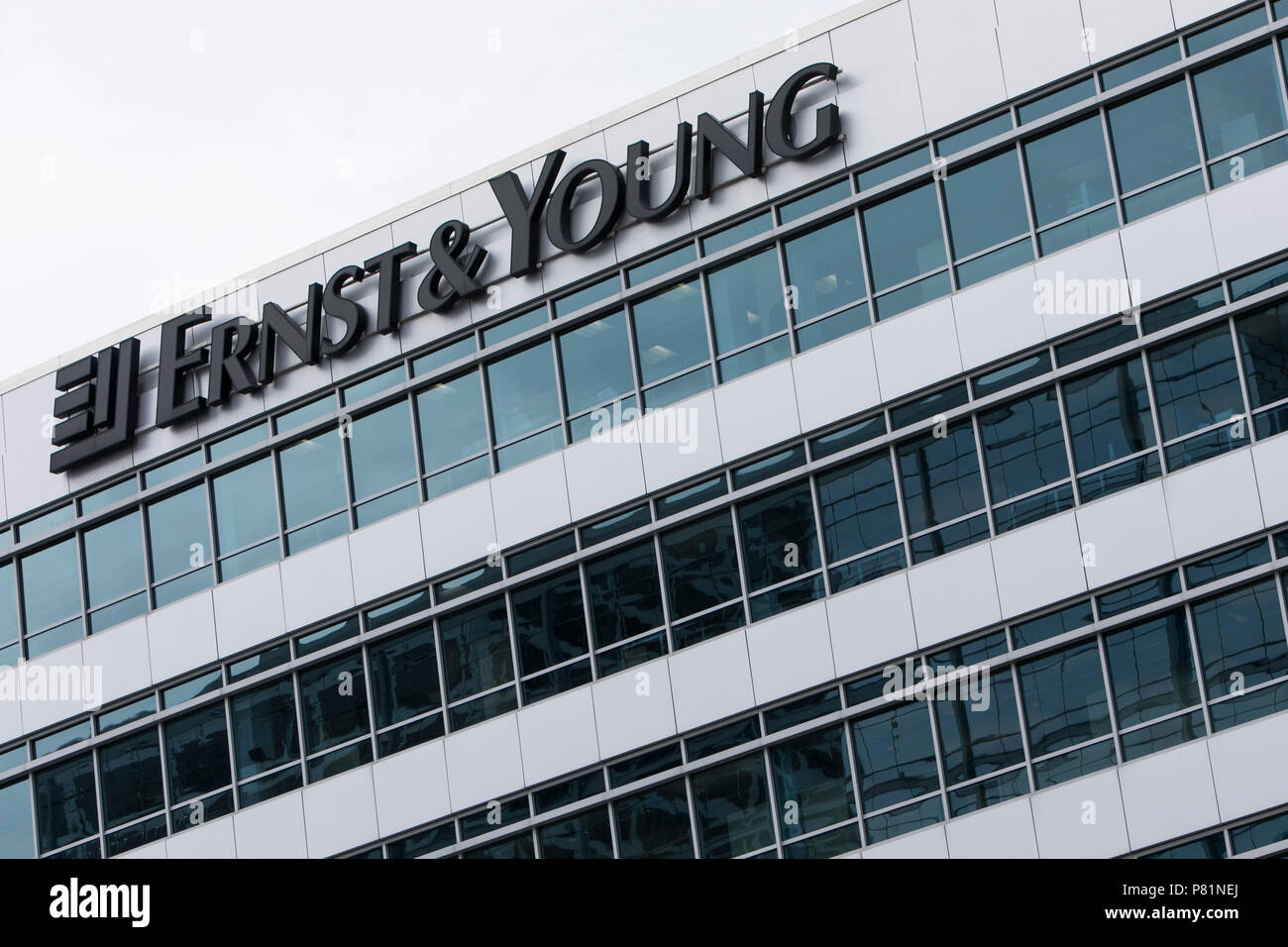 The ey ernst and young building photos the ey ernst and young