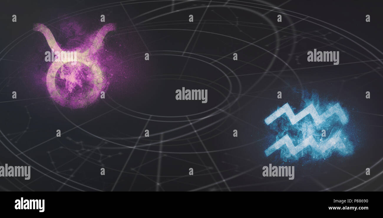 Compatibilité Verseau Taureau taurus horoscope photos & taurus horoscope images - page 21