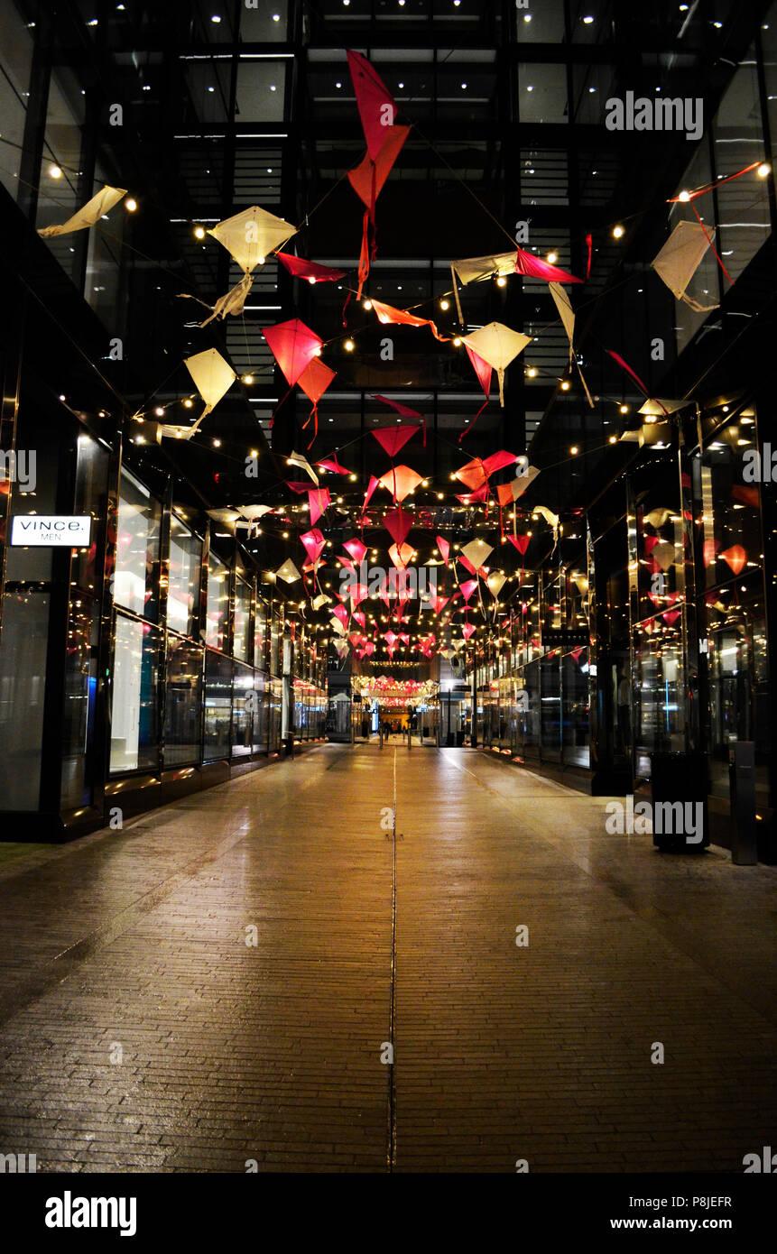 Washington Dc Stores Shopping Photos   Washington Dc Stores Shopping ... 69c05181ec3e