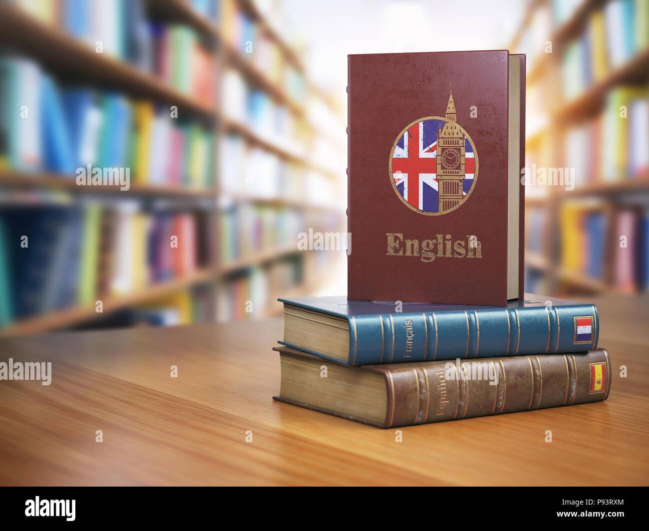 Apprendre L Anglais Gratuit Dictionnaire Francais Anglais