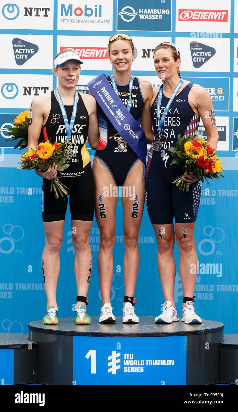 triathlon 14 juillet