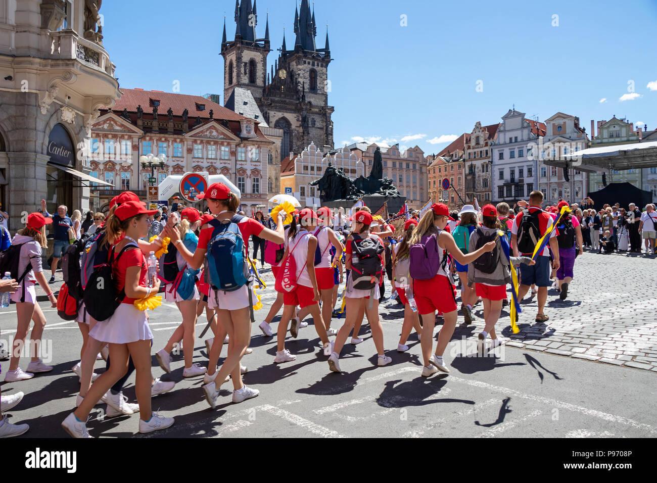 Czech Sports Photos   Czech Sports Images - Alamy 4a06ba94016