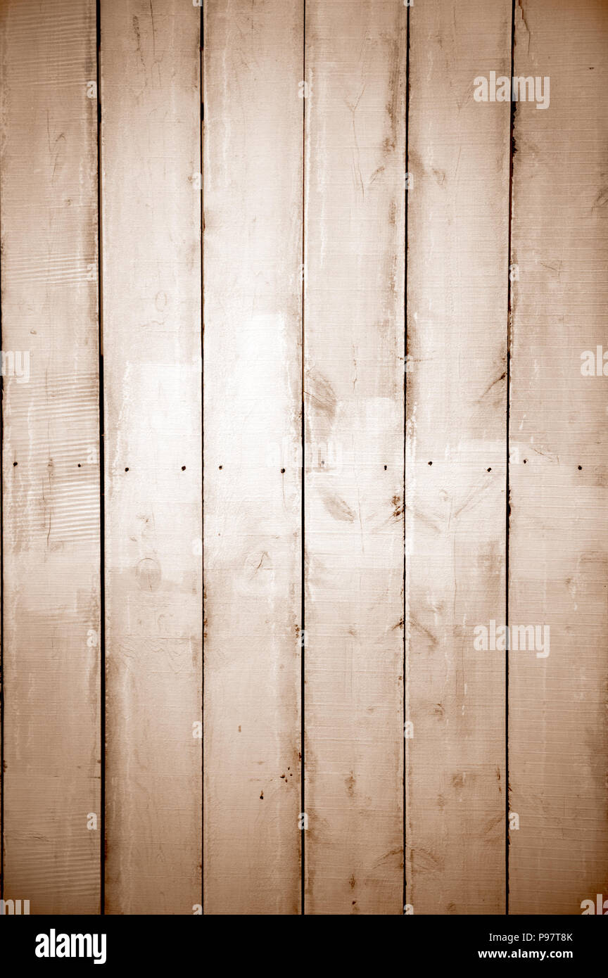 Horizontal Brown Wooden Planks Photos Horizontal Brown Wooden