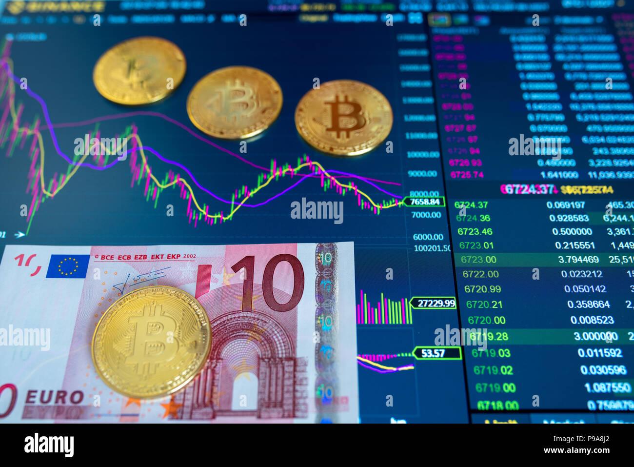 Dpstream Calendrier.Calendrier Euros