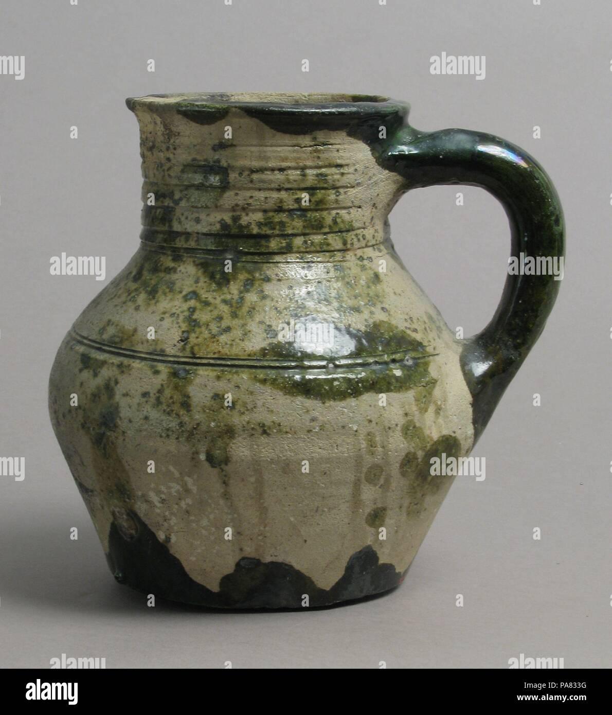 datant Cantagalli poterie Nicaragua sites de rencontre