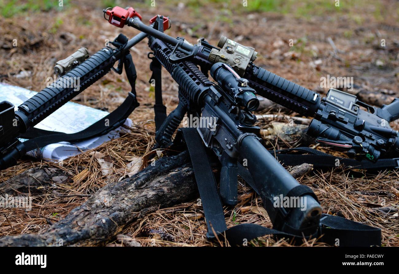 datant Parker fusils rencontres en ligne jeunes adultes