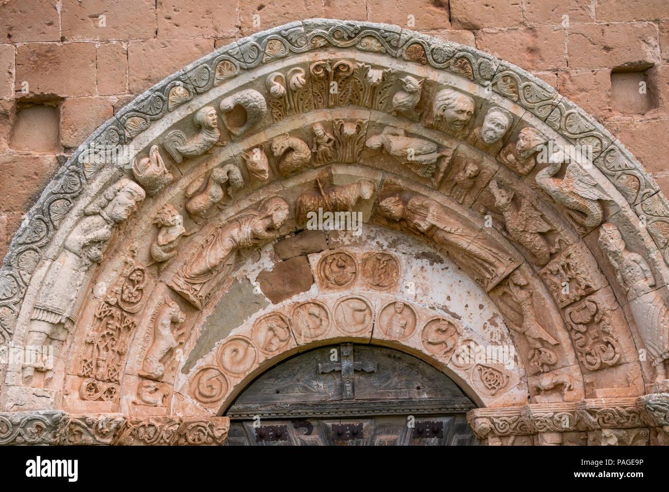 Vitesse datant Burgos datation biostratigraphique