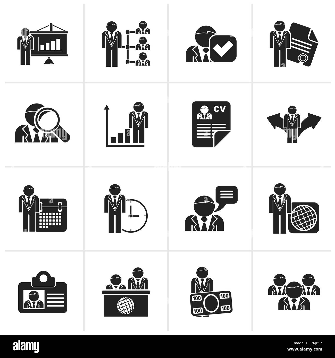 cv icon photos  u0026 cv icon images - page 6