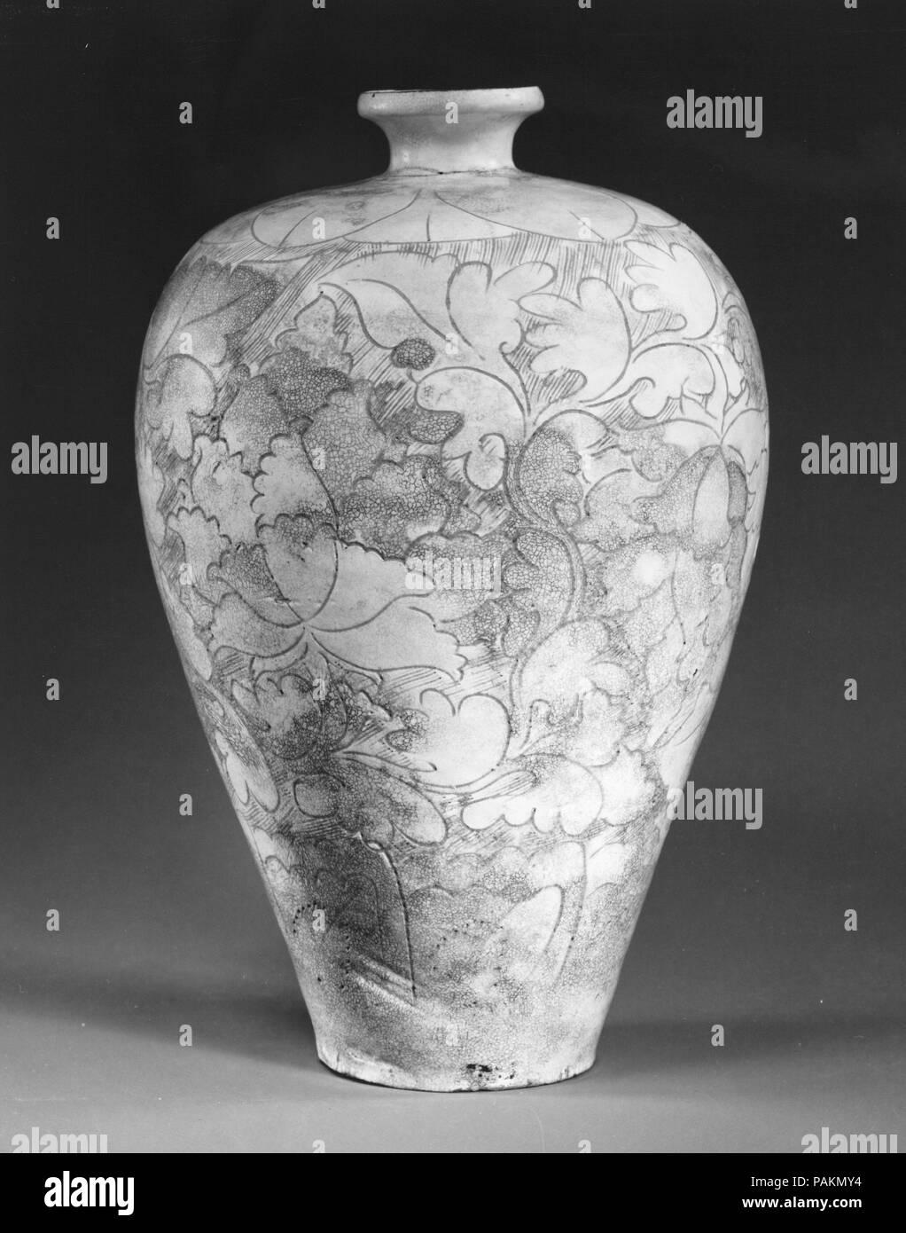 datant brannam poterie mariage ne datant pas des moments mignons