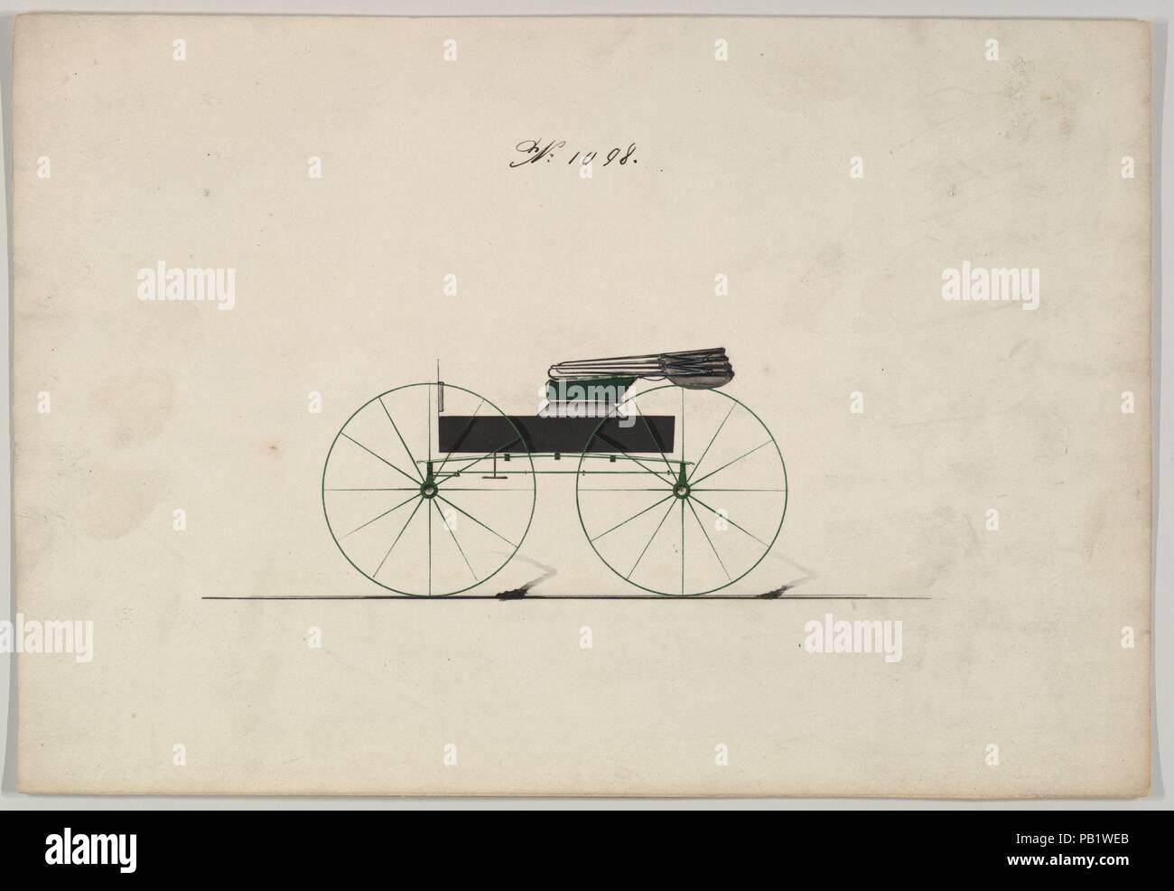 LE BON NUMERO - Page 9 Conception-pour-chariot-no-1098-fiche-technique-dimensions-6-3-4-x-9-7-8-in-17-1-x-25-1-cm-fabricant-brewster-co-americain-new-york-date-1850-70-brewster-et-historique-de-l-entreprise-creee-en-1810-par-james-brewster-1788-1866-a-new-haven-connecticut-brewster-company-specialisee-dans-la-fabrication-de-voitures-fine-le-fondateur-a-ouvert-un-showroom-de-new-york-en-1827-au-53-54-rue-large-et-l-entreprise-a-prospere-sous-des-generations-de-direction-de-la-famille-necessite-d-extension-se-deplace-autour-de-la-partie-basse-de-manhattan-avec-des-changements-de-nom-qui-reflete-l-evolution-de-la-gestion-james-brewster-sons-a-fonctionne-a-2-pb1web