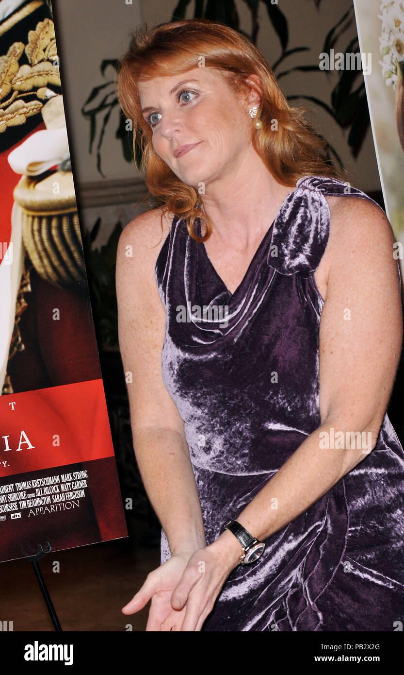 Celebrites Sarah Ferguson nudes (52 foto and video), Tits, Leaked, Twitter, underwear 2006