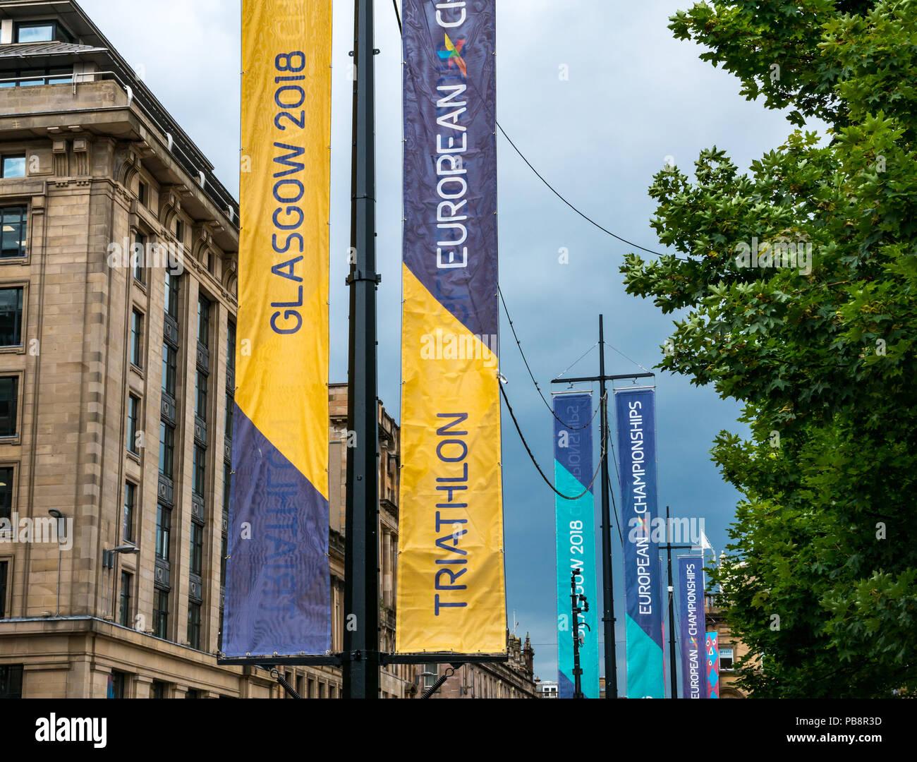 Speed rencontres événements à Glasgow Camping-cars brancher des sites