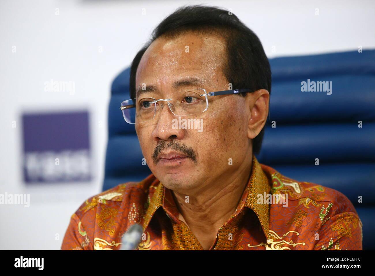 Dating Agence Indonésie sous-titre