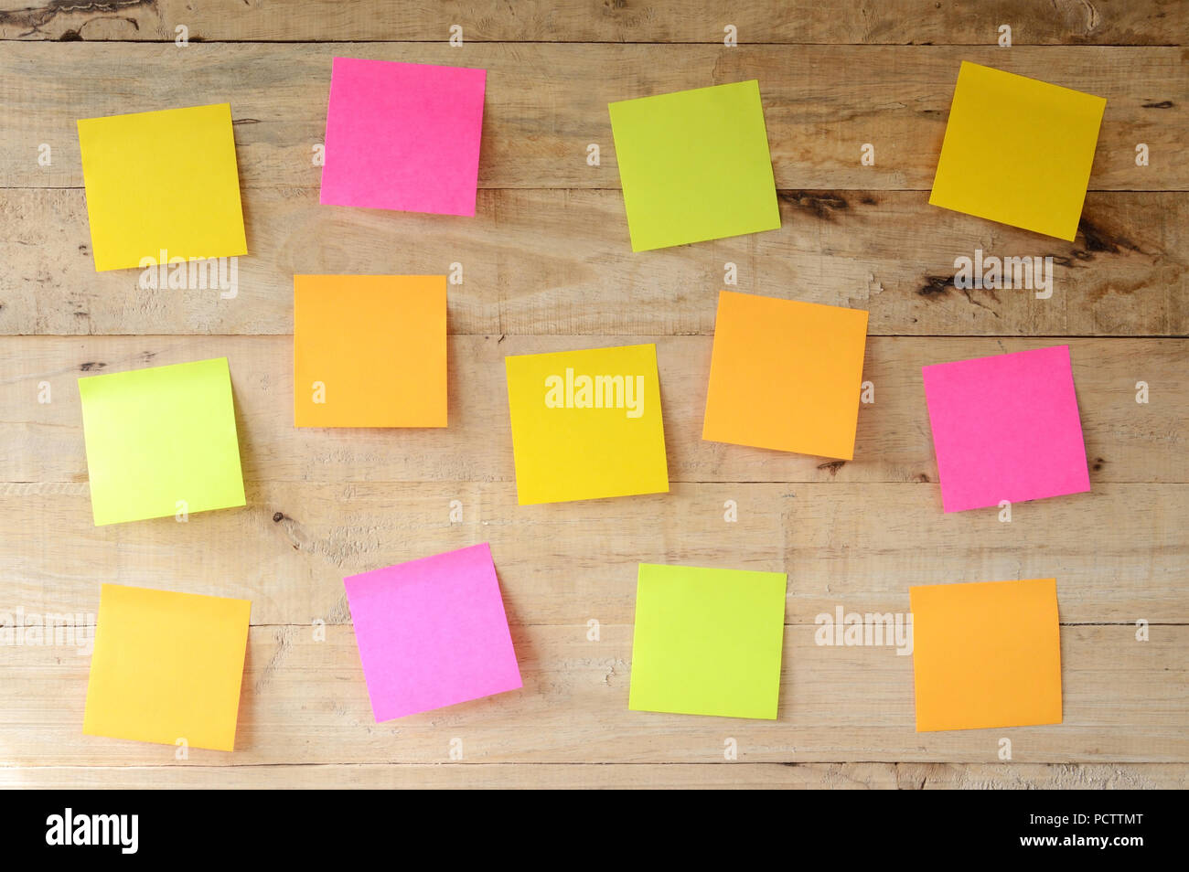 7c1a8e112ca61 Post It Note Photos & Post It Note Images - Page 7 - Alamy