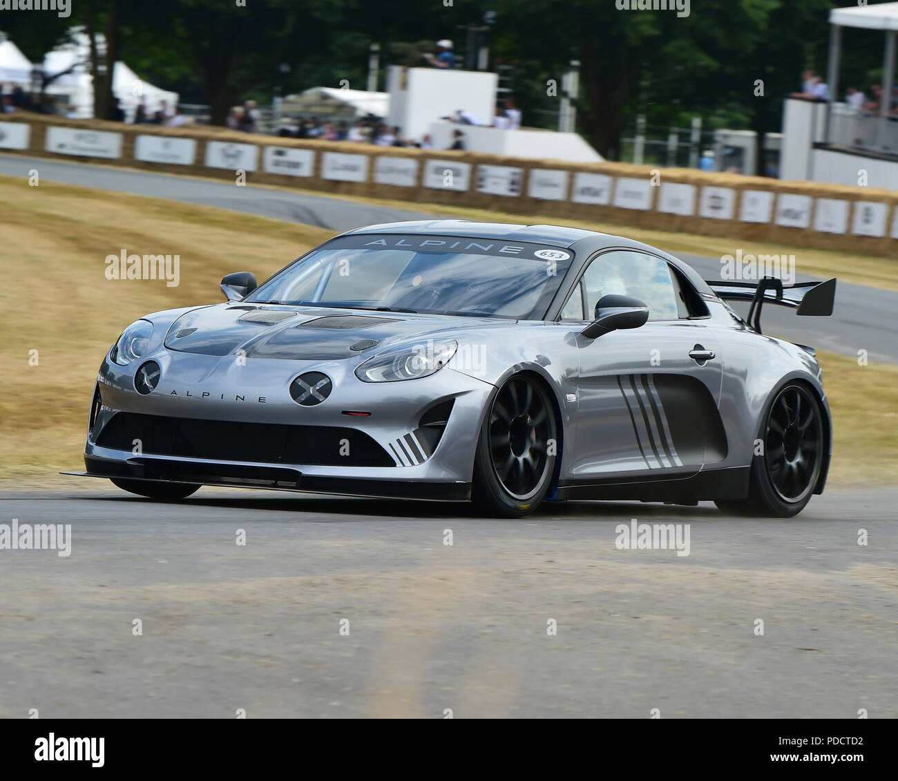 alpine a110 legende photos alpine a110 legende images alamy. Black Bedroom Furniture Sets. Home Design Ideas