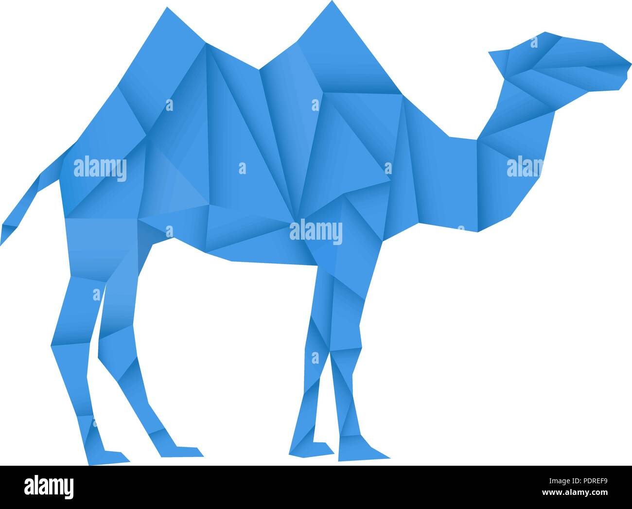polygonal photos & polygonal images - alamy