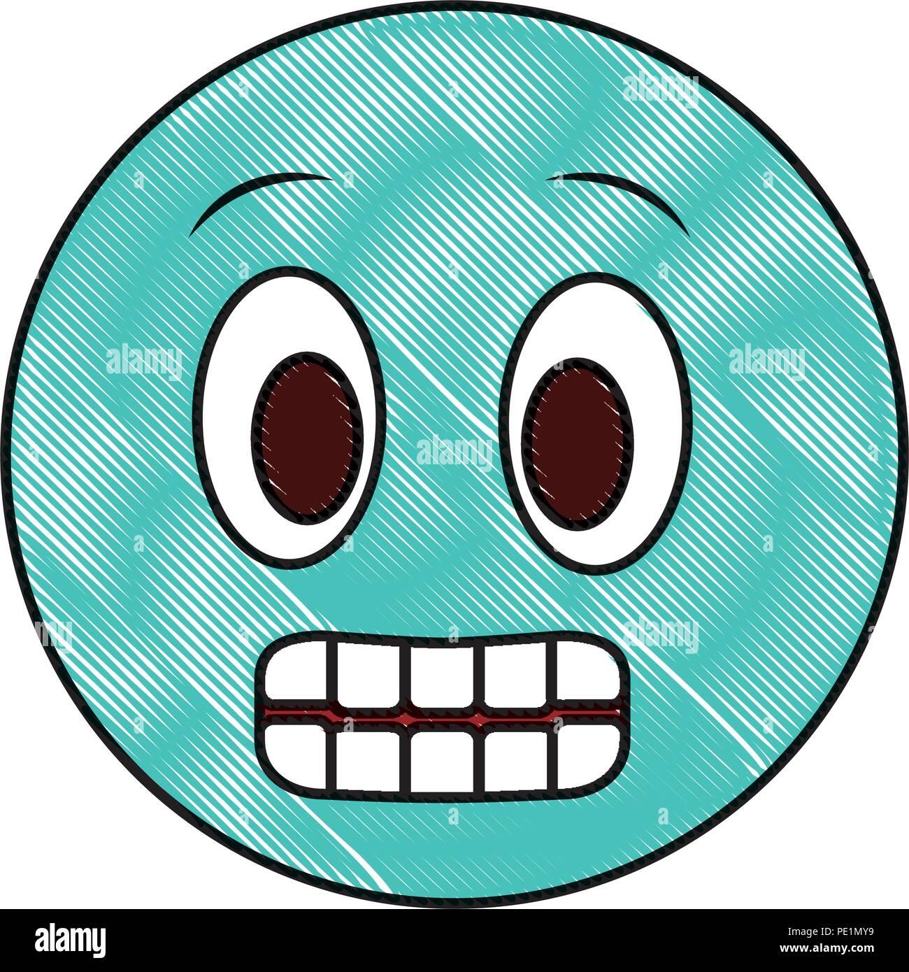 Cartoon Emoji Emoticon Smiley Face Photos Cartoon Emoji Emoticon