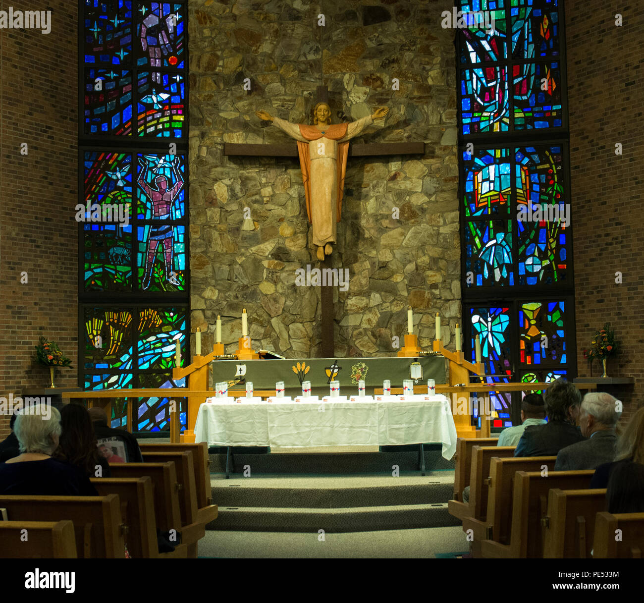 Wels Lutheran site de rencontre