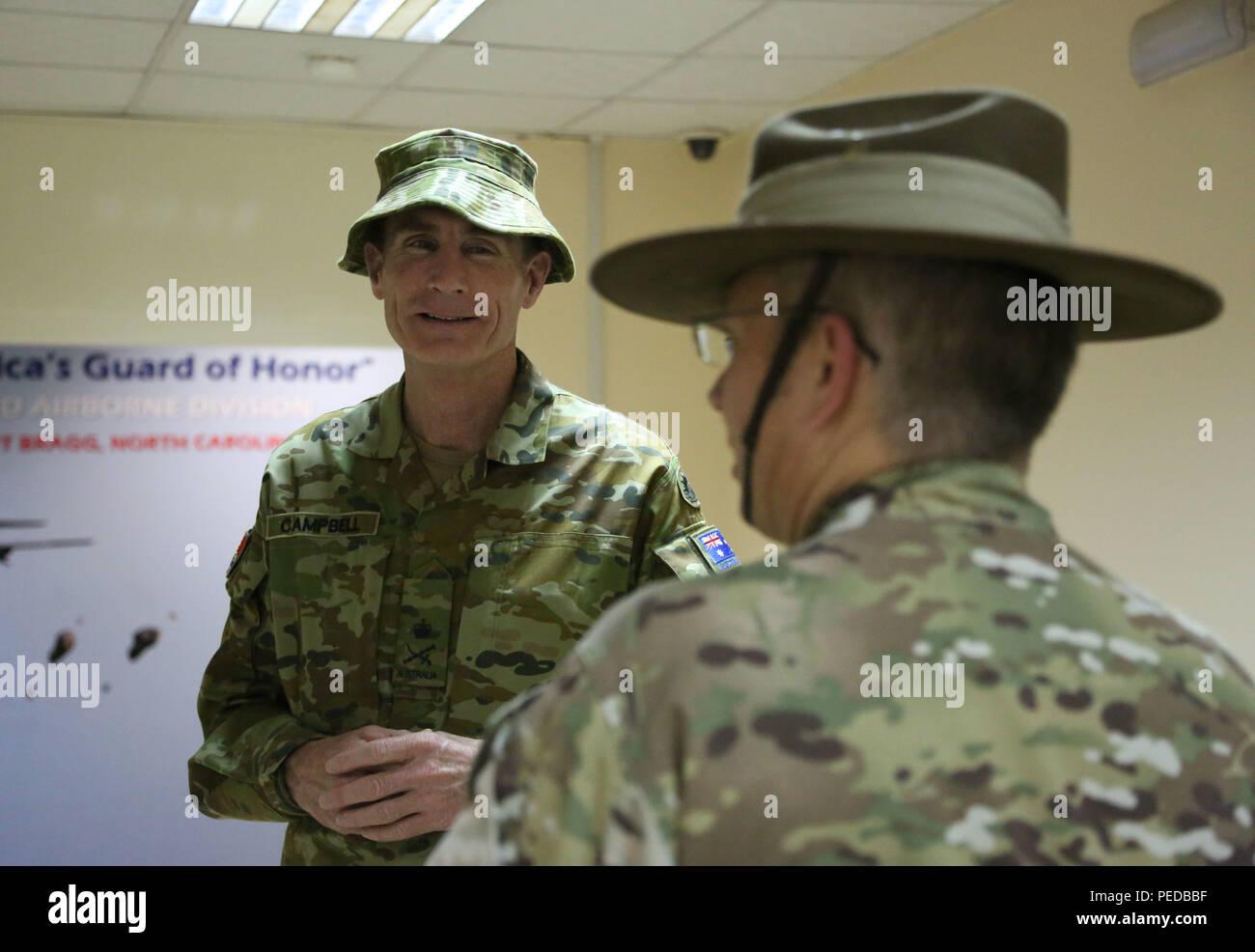 rencontres soldats australiens gratuit noir et blanc datant Royaume-Uni